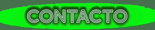 Jungle Battle - contacto