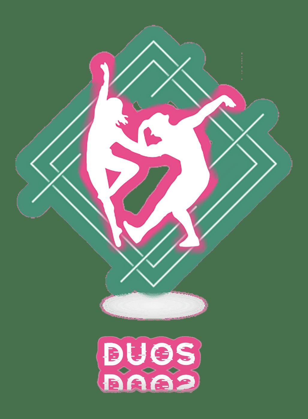Duos registration