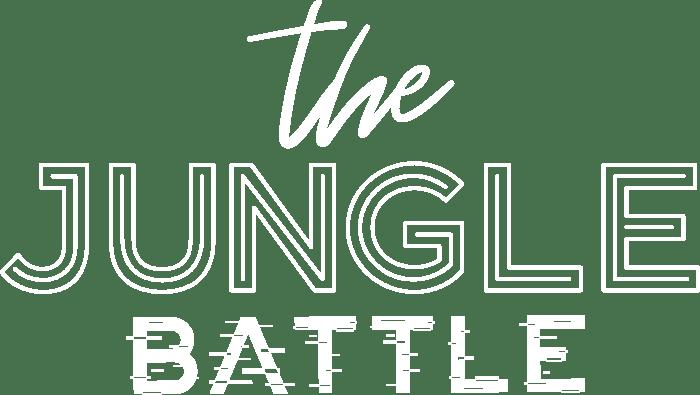 The Jungle Battle