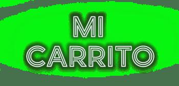 Carrito - The Jungle Battle