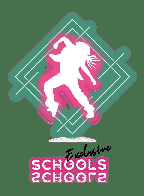 Schools exclusive registration