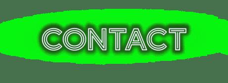 Jungle Battle - contact