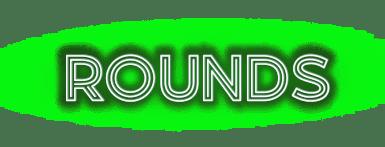 Rounds - The Jungle Battle