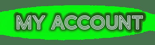 My Account - The Jungle Battle