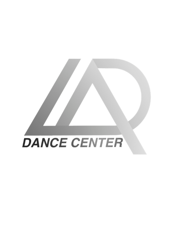 lad dance center