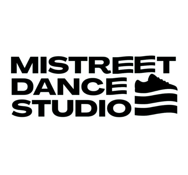 mistreet dance studio