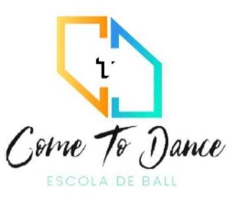 come to dance