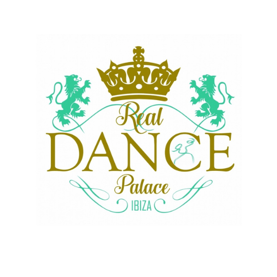 real dance palace