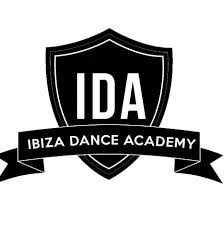 ibiza dance academy