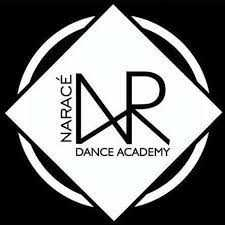narace dance academy