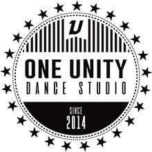 one unity dance studio